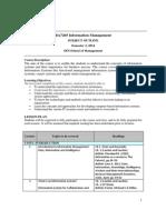 2014-BA7205[1]-BA7205 course outline 2014