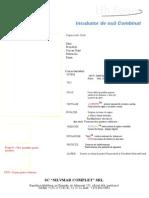 (104400397) Hb350c_eng.doc