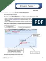 COMO FAZER - Acessando Ajuda (on LINE) - Wikihelp