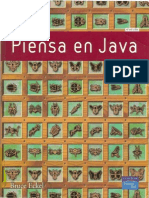 java interfaces grficas y aplicaciones para internet 4 edicin