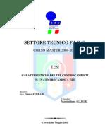 Allegati-225201095257 (1).pdf