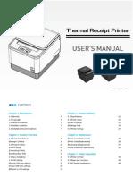 A7_User_manual_PBUM_012E(Rev007_130402)