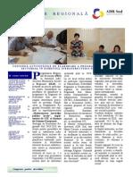Buletin Informativ Nr.7-2014
