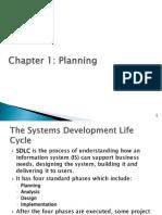 Chapter 1 Planning Rev