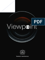 04ViewPoint-08