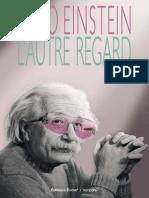Einstein l Autre Regard