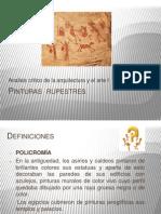 Pinturas Rupestres B.pptx