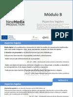 Materials Webinar ES