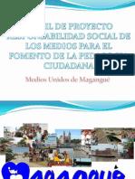 Proyecto Magangué - Copia