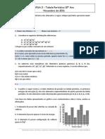 Apsa Tabela Periodica II Correcao