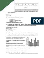 Apsa Tabela Periodica II Enuciado_convertido