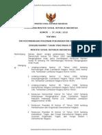 Permensos No. 37 Tahun 2010.pdf