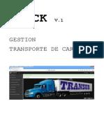 Manual Truck v1