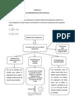 RESUMEN DE AVNER- SANCHEZ JOSE- 5 B.docx
