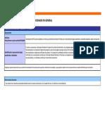 Cancelación Sociedades en General PDF 15-08-2013
