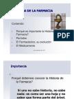 1-Historia_de_la_Farmacia(Dr_Santamaria)