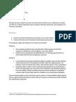 peaceplan.pdf