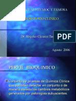26.y 27. 21y23AbrDrCazaresDOSyTRESInterpretacion perfil bioq