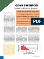 Perfil Biosísmico.pdf