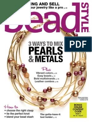 Adjustable Silver Bracelets Theatre LoverHand Chain Link Bracelet Clear Bangle Custom Glass Cabochon Charm