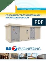 Ed Engineering