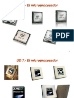elmicroprocesador-120926171322-phpapp01