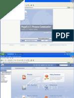 Create Org,Div,Unit,Rulestname,Version,App,Accessgrp,Optid,Classstr (1)
