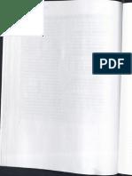 KIC Document 0001 (15)
