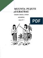 ILV_Cuentos y otros.pdf
