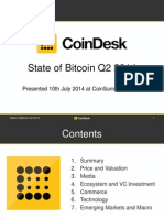 coindesk-state-of-bitcoin-q2-2014 1