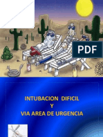 intubaciodificilyviaaereadeemergencia