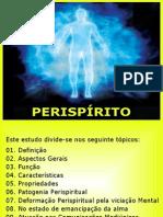 Perispírito-v8