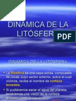_LITOSFERA