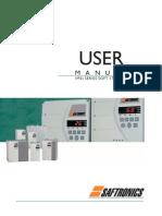 IMS2 Manual (1)