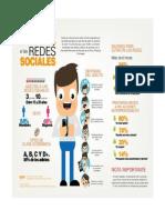_infografìa.docx_