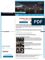 Www Youngstartup Com Newengland2014 Overview Php