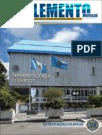 5-Suplemento Mensual Con Información Referida a Mayo 2014