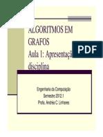 Ag2012.1Aula1