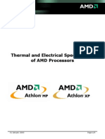 AMD Electrical Specification Rev04_ENG