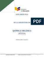 Guia Quimica Superior Bloque2 3BGU Opt 060214