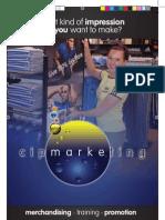 cip_marketing_bookletFINAL