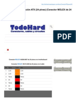 todohard.awardspace.com-Conector_de_alimentacin_ATX_24_pines_Conector_MOLEX_de_24_pines.pdf