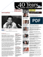 MARTIAL LAW REMEMBERED _ Where Did Marcos Go Wrong and When Did We Start Forgetting_ - InterAksyon