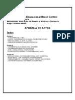 ARTES1.4