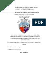 PERFIL DE PROYECTO DE LA LAVANDERIA.docx