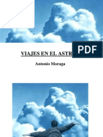 Manual de Viajes Astrales Antonio Moraga Cropped