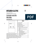 IB_PAR-21MAA_1(WT04474X01)