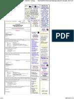 Contoh-contoh Surat Lamaran Kerja Dalam Bahasa Indonesia - Lowongan Karir - Arsitektur-teknik-sipil-lingkungan.ptkpt