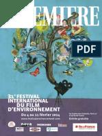 Idf Guide-premiere Web