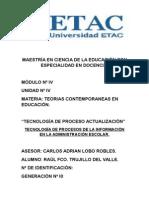 TP7I_TRVAR14(1)